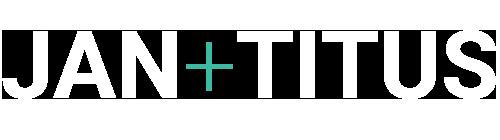 JAN-TITUS